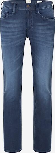 MUSTANG Hose in dunkelblau, Produktansicht