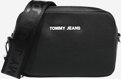 Tommy Jeans Crossbody bag 'FEMME' in black, Item view
