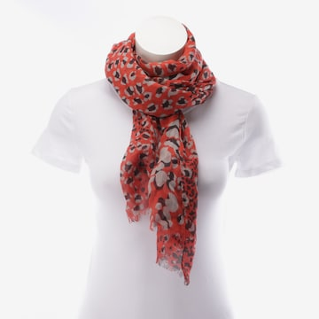 STRENESSE Scarf & Wrap in One size in Mixed colors
