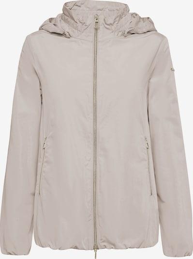 GEOX Tussenjas in de kleur Grijs, Productweergave