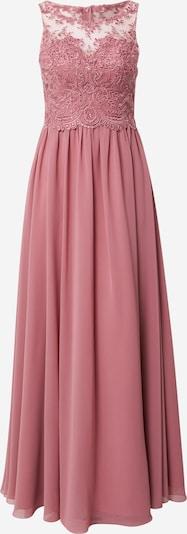 Laona Avondjurk in de kleur Rosé, Productweergave