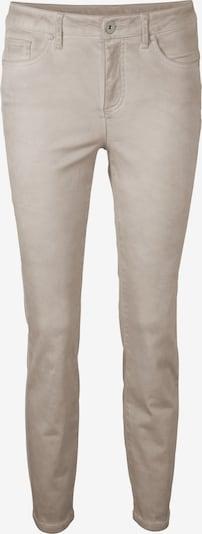 heine Jeans in hellbraun, Produktansicht