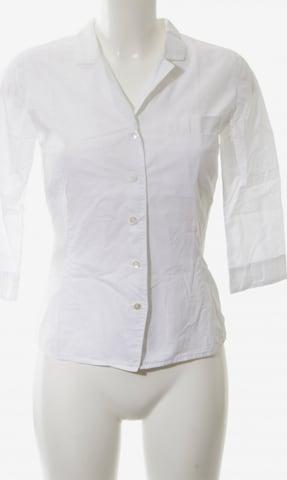 Firma Berlin Blouse & Tunic in XS in White