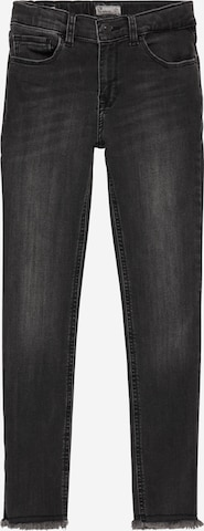 LTB Jeans 'AMY' in Black