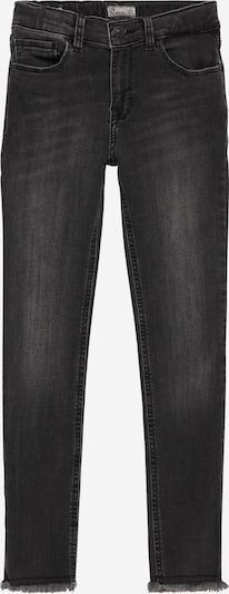 Jeans 'AMY' LTB di colore nero denim, Visualizzazione prodotti