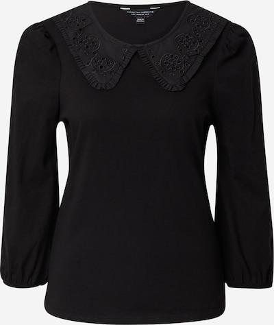 Dorothy Perkins Bluza u crna, Pregled proizvoda