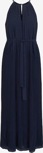 VILA Večerna obleka 'Katelyn' | safir barva, Prikaz izdelka