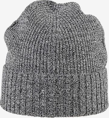 Bonnet BOSS Casual en gris