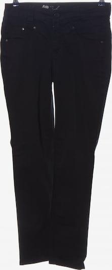 JOKER Slim Jeans in 29 in schwarz, Produktansicht