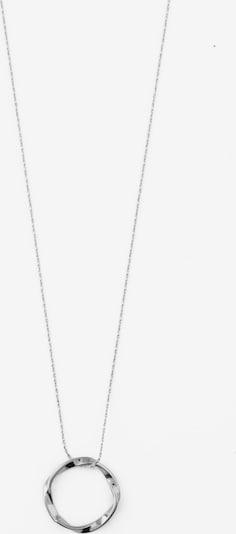 Orelia Αλυσίδα σε ασημί, Άποψη προϊόντος
