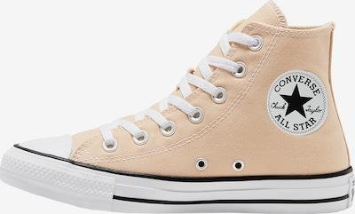 CONVERSE Sneaker Sneaker 'Chuck Taylor All Star' in, Produktansicht