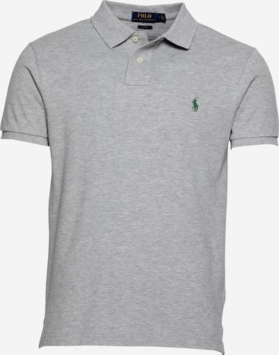 POLO RALPH LAUREN Majica u siva, Pregled proizvoda