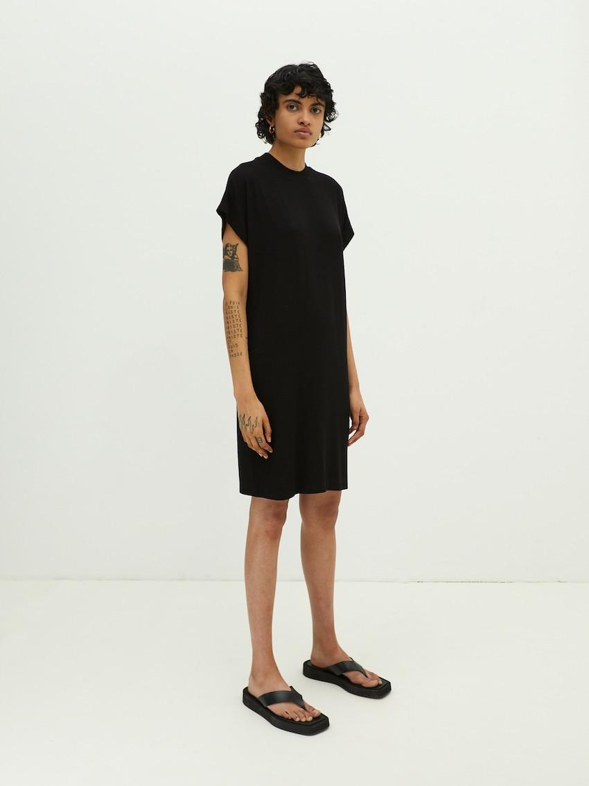 Kleid  'Karisa'