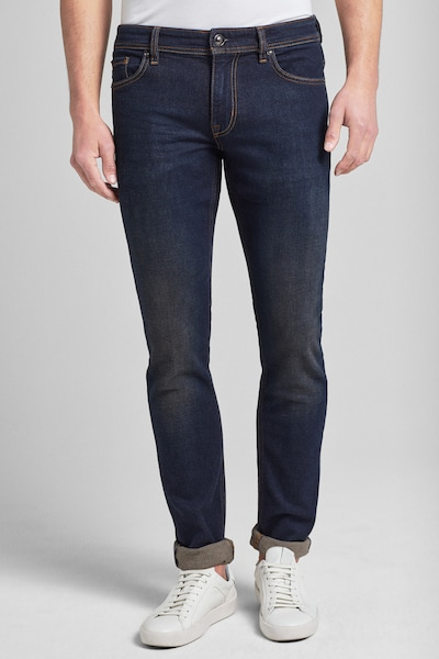 JOOP! Jeans in blau, Modelansicht