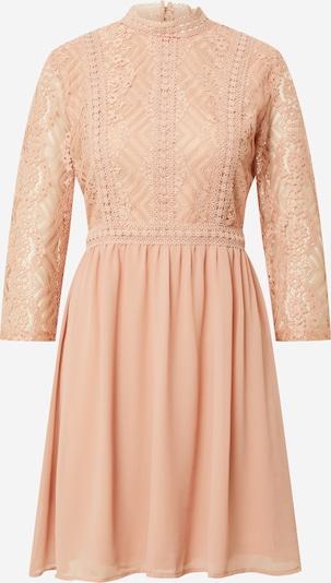 VILA Sukienka koktajlowa 'MICADA' w kolorze pudrowym, Podgląd produktu