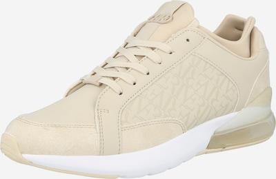 River Island Sneaker 'Sergio' in hellgrau, Produktansicht