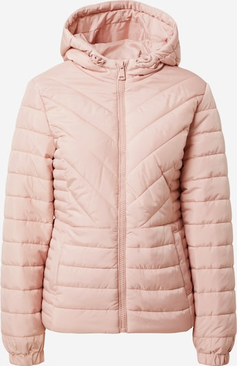 NEW LOOK Jacke 'Lizzie' in pink, Produktansicht