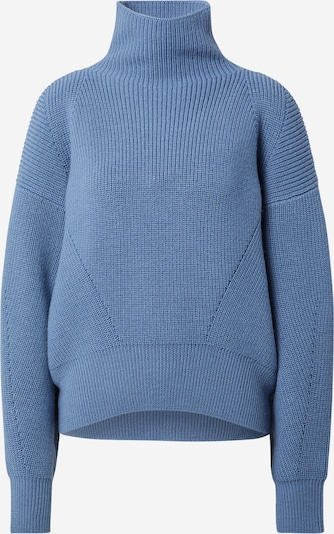 Sportmax Code Sweater 'Caduca' in Light blue, Item view