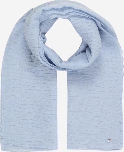 ESPRIT Šála - světlemodrá, Produkt