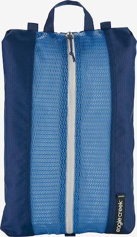 Accessoires pour chaussures EAGLE CREEK en bleu
