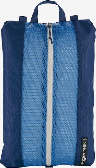 EAGLE CREEK Schoen accessoires in de kleur Blauw / Navy, Productweergave