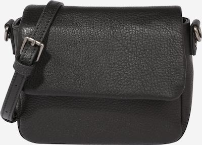 FREDsBRUDER Tasche in schwarz, Produktansicht