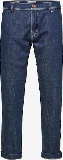 SELECTED HOMME Džínsy 'Dean' - modrá denim, Produkt