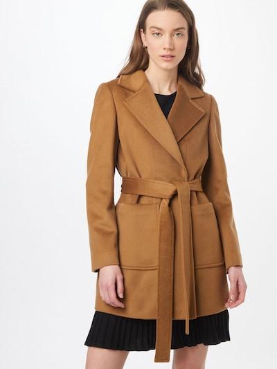 MAX&Co. Prechodný kabát - hnedá, Model/-ka