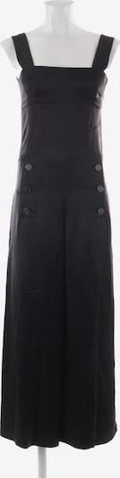 Sonia Rykiel Sonstige Kombination in XS in schwarz, Produktansicht