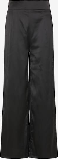 usha BLACK LABEL Nohavice - čierna, Produkt