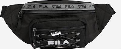 FILA Pojasna torbica 'Mountain' u crna, Pregled proizvoda