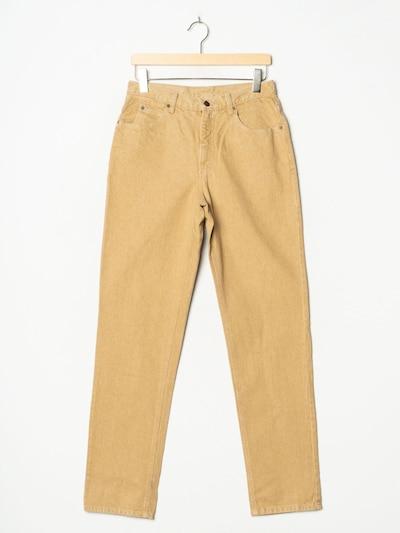 Calvin Klein Jeans in 29/33 in camel, Produktansicht