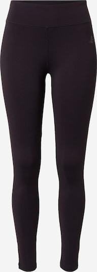 CURARE Yogawear Спортен панталон в лилав, Преглед на продукта
