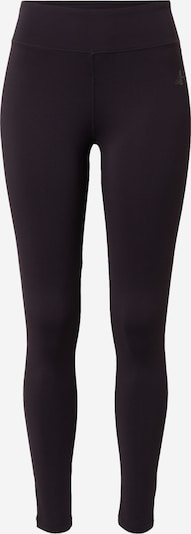 CURARE Yogawear Legíny - fialová, Produkt