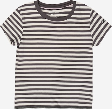 STACCATO T-Shirt in Grau