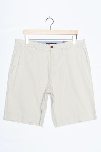 TOMMY HILFIGER Chino Shorts in 36 in beige, Produktansicht