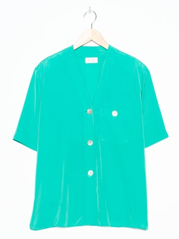 ERFO Blouse & Tunic in L in Green