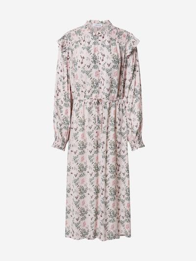 Kleid 'Matthea '