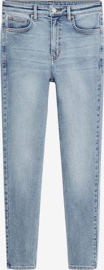 MANGO Jeans 'Soho' in hellblau, Produktansicht
