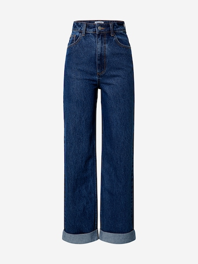Jeans 'Laura'