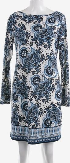 Michael Kors Kleid in M in mischfarben, Produktansicht
