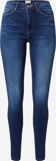 ONLY Jeans i mørkeblå, Produktvisning