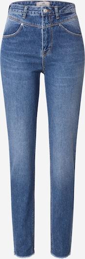LTB Džinsi 'Arlin', krāsa - zils džinss, Preces skats