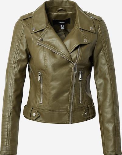 VERO MODA Between-season jacket 'KERRI ULTRA' in olive, Item view