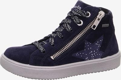 SUPERFIT Sneakers in Dark blue, Item view