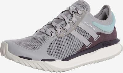 Pantofi sport 'W VECTIV ESCAPE FUTURELIGHT' THE NORTH FACE pe albastru / gri / lila / negru, Vizualizare produs