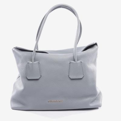 BURBERRY Handtasche in L in grau, Produktansicht