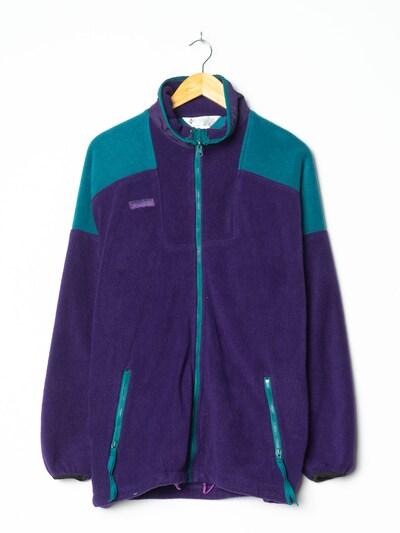 COLUMBIA Fleece in XL in mischfarben, Produktansicht