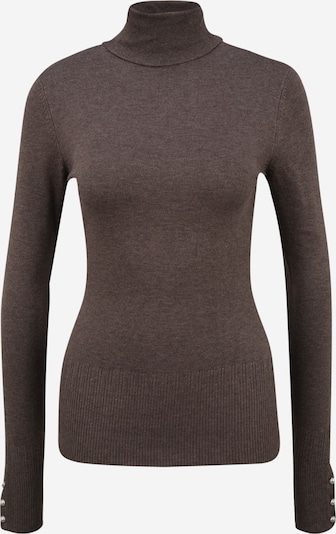 Dorothy Perkins Sweater in Brown, Item view