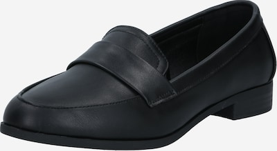 rubi Slip-ons 'PENNY' in Black, Item view